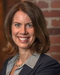 Top Rated Business Litigation Attorney in Providence, RI : Rachelle R. Green