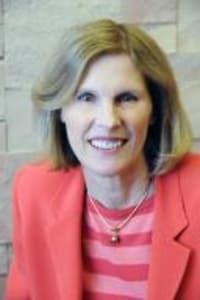 Susan Goddard