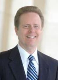 Eric C. Sohlgren