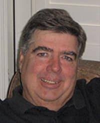 Gregory G. Petersen