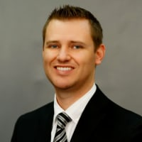 Top Rated Business & Corporate Attorney in Avondale, AZ : Michael Faith