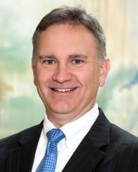 William P. Campbell
