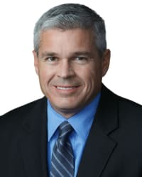 Trent J. Taylor