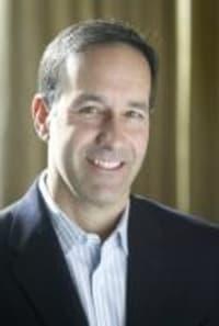 Mark R. Troy