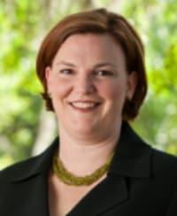 Virginia C. Dailey
