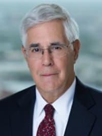 Jerry R. Selinger