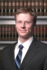 Brett A. Eckstein