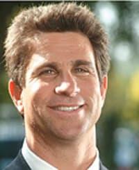 Photo of Bradley C. Gage