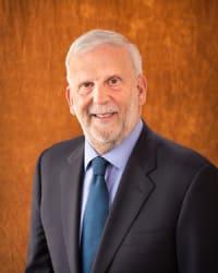 David N. Hofstein