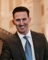 Brendan C. Flanagan