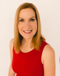 Top Rated Alternative Dispute Resolution Attorney in Indianapolis, IN : Joan E. Champagne