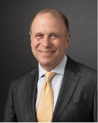 Top Rated Business & Corporate Attorney in Irvine, CA : Eric N. Landau
