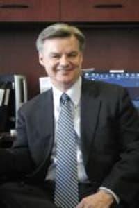 Photo of J. Denny Shupe