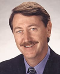 Russell Reiner