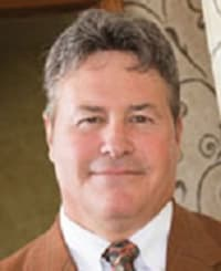 Top Rated Personal Injury Attorney in Fort Wayne, IN : David L. Farnbauch