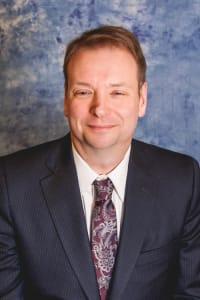 Paul S. Franciszkowicz