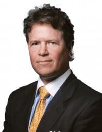 John W. Paradee