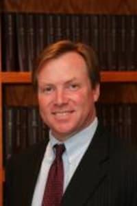Kevin E. O'Reilly