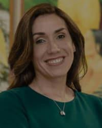 Top Rated Medical Malpractice Attorney in Albuquerque, NM : Elicia Montoya