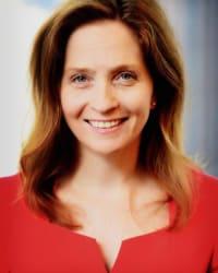 Amy C. Ziegler