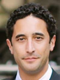 Jonathan Schatz