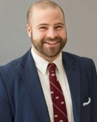 Top Rated Family Law Attorney in Buffalo, NY : Bill Beck