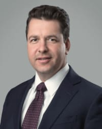 Top Rated Civil Litigation Attorney in Saugus, MA : Marc E. Chapdelaine