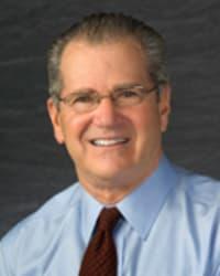 Randall S. Arndt
