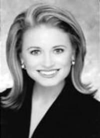 Kerry Anne Schultz
