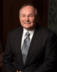 Robert A. Clifford