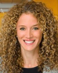 Rachel C. Strickland