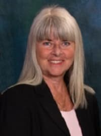 Top Rated Estate Planning & Probate Attorney in San Diego, CA : Michele A. Tutoli