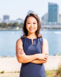 Valerie Garcia Hong