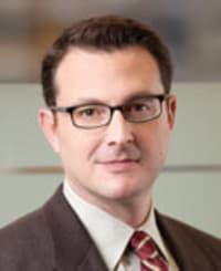 Matthew D. Kaplan