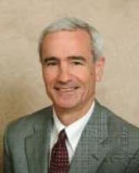 Dennis R. O'Connor