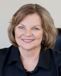 Top Rated Workers' Compensation Attorney in Winston-salem, NC : Celeste M. Harris