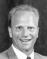 Daniel C. Nester