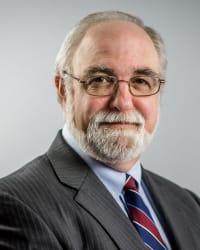Mark H. Allison