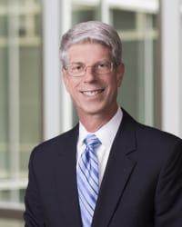 William R. Vigdor