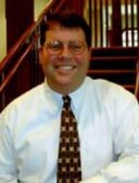Eric Paul Edwardson