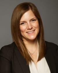 Brittany Heitz Goodlett