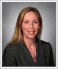 Karen L. Rowse-Oberle