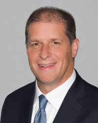 Mark T. Banovetz