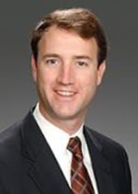 Jerome Sturhahn