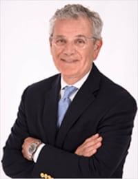 Lawrence J. Acker