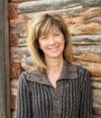 Julie A. O'Halloran