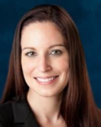 Haley Schaefer