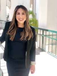 Emilya R. Shaaya