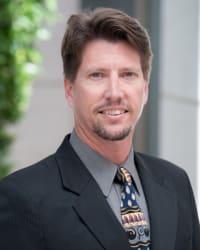Top Rated Business Litigation Attorney in Irvine, CA : Benjamin P. Pugh