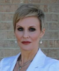 Top Rated Family Law Attorney in San Antonio, TX : Mysti Murphy